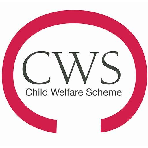 Child Welfare Scheme