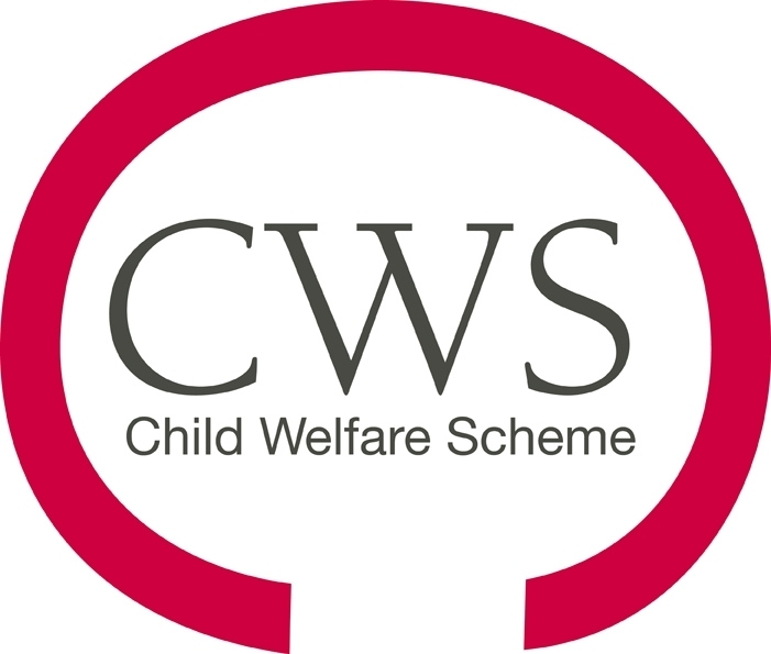 Child Welfare Scheme